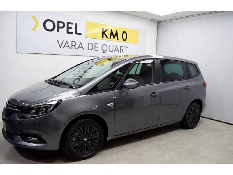 Opel Zafira 1.6 T S/S 136CV 120 Aniversario