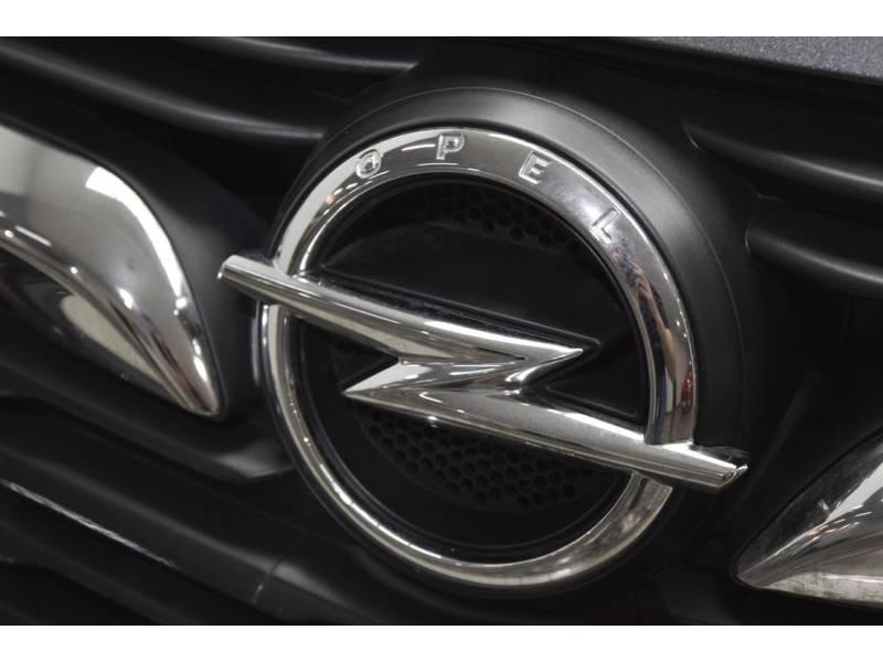 Opel Grandland X 1.5 CDTi S/S 130CV 120 Aniversario