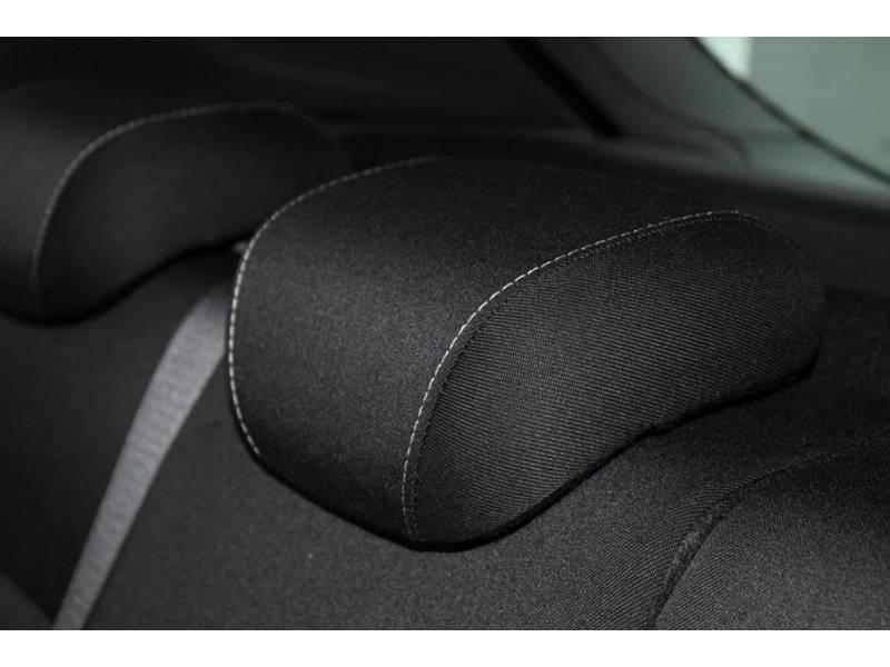 Opel Astra 1.0 Turbo S/S 105CV 120 Aniversario