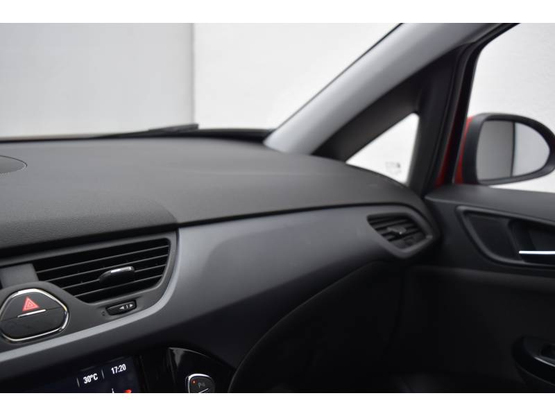 Opel Corsa 1.4 66kW (90CV) Selective - 120 Anivers. Selective - 120 Aniversario