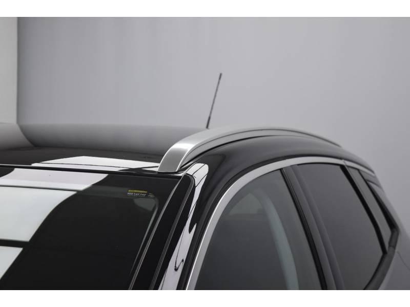 Opel Grandland X 1.2 Turbo S/S 130CV 120 Aniversario