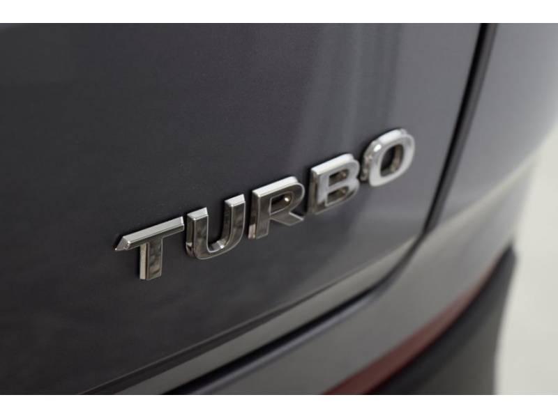 Opel Grandland X 1.2 Turbo 130CV Automático 8 Vel. Ultimate