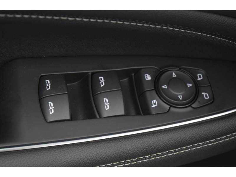 Opel Insignia GS 1.5 Turbo 165CV Innovation
