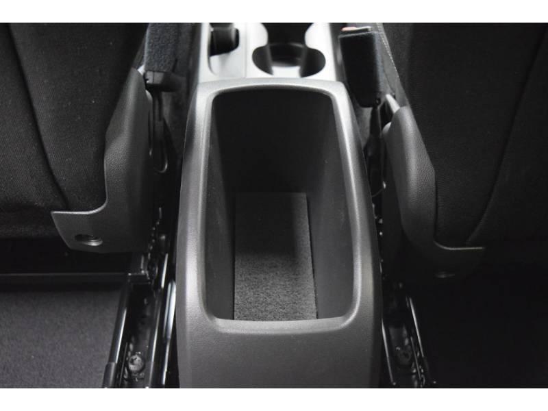Opel Crossland X 1.2T S/S 110CV Design Line 120 Aniversario