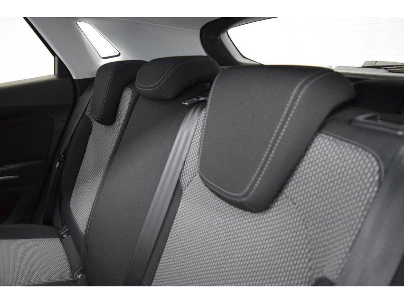 Opel Grandland X 1.2 Turbo S/S 130CV Selective