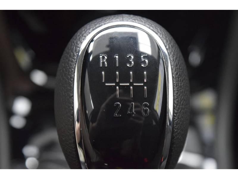 Opel Mokka X 1.4T S/S 140CV 103kW Innovation