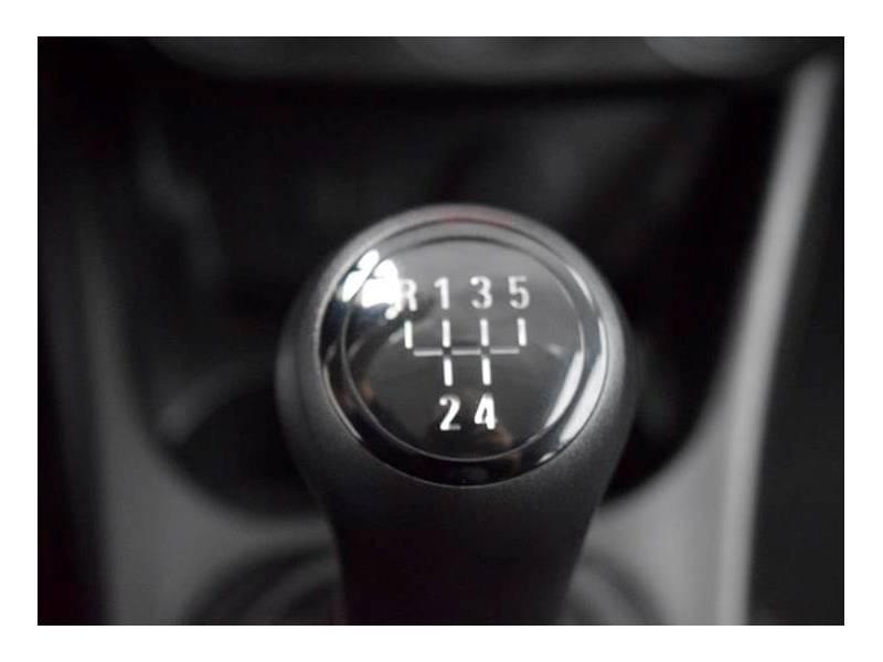 Opel Corsa 1.4   66kW (90CV) Business