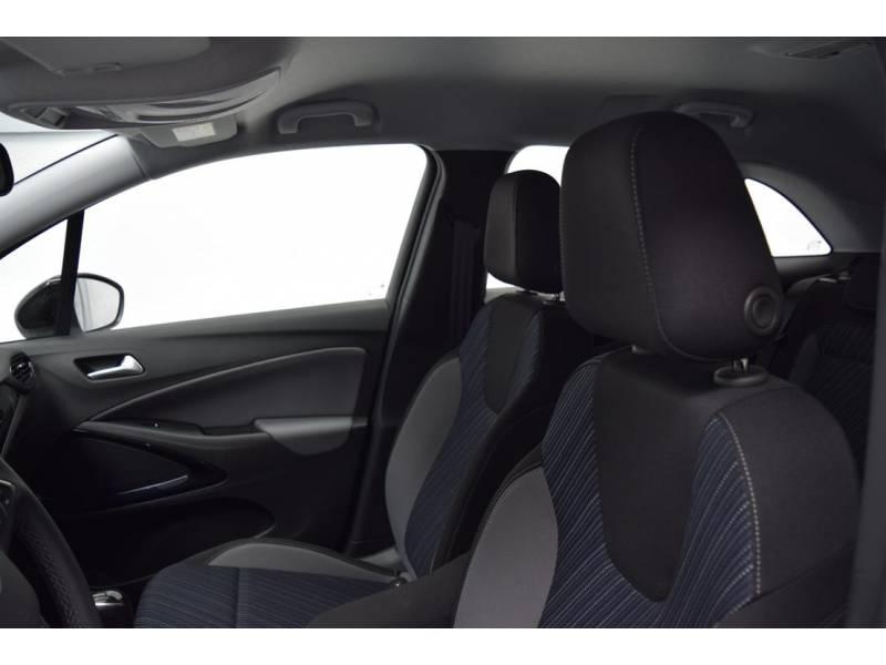 Opel Crossland X 1.2 T 110CV Design Line 120 Aniversario