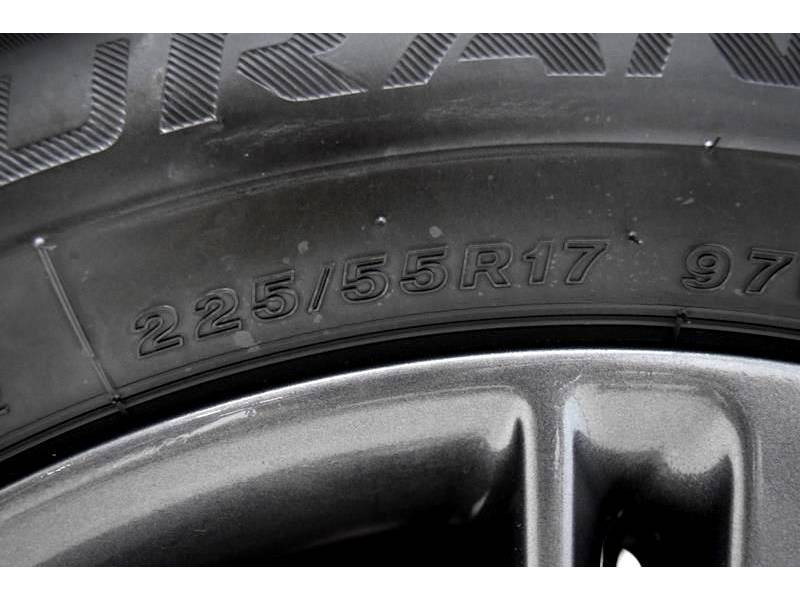 Opel Insignia GS 1.6 CDTi 100kW Turbo D 120 Aniversar. 120 Aniversario