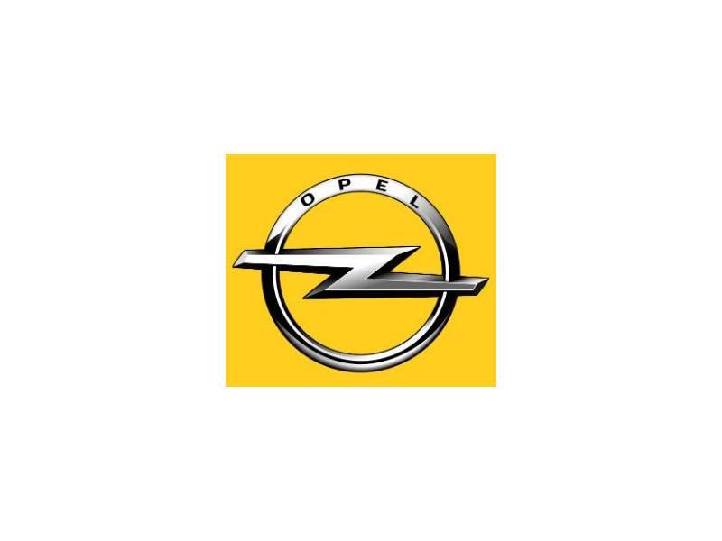 Opel Vivaro 1.5 D 120CV Selective