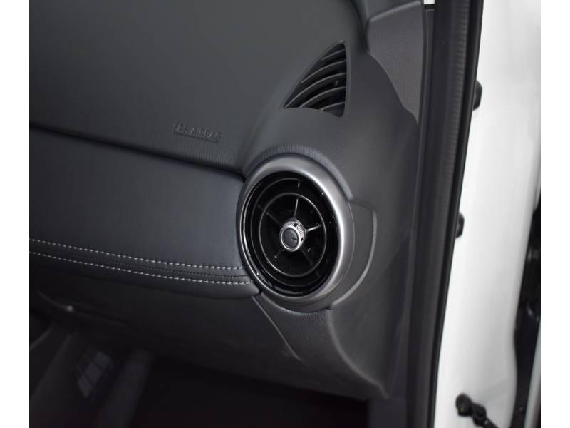 Mazda CX-3 Skyactiv-G  2.0 (121cv) 2WD Evolution
