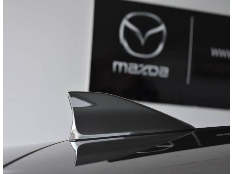 Mazda CX-3 1.5 D 105CV 6MT Luxury
