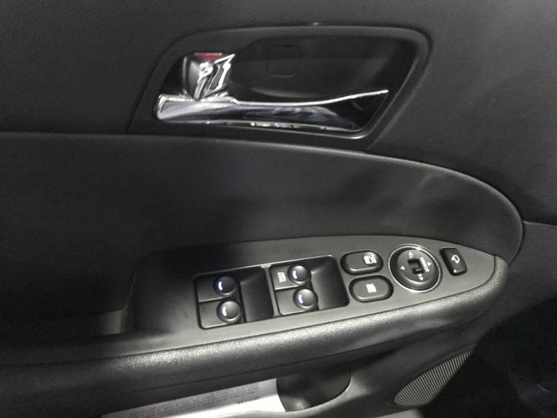 Hyundai i30 1.6 CRDi 90CV GLS Comfort