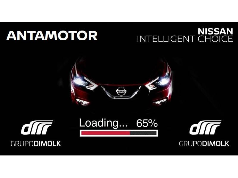 Nissan X-Trail 1.6 dCi XTRONIC ACENTA