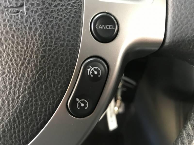 Nissan Qashqai 1.6 dCi   4x2 ACENTA
