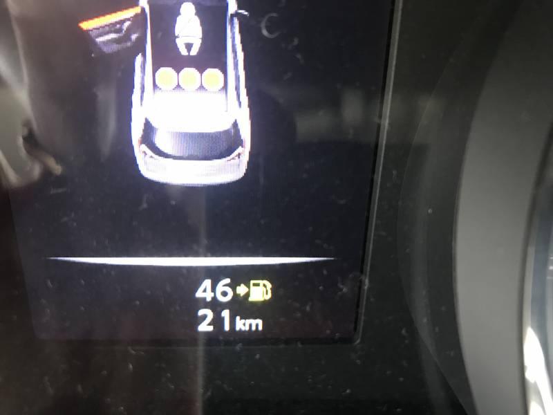 Nissan X-Trail 1.6 dCi 130cv ACENTA