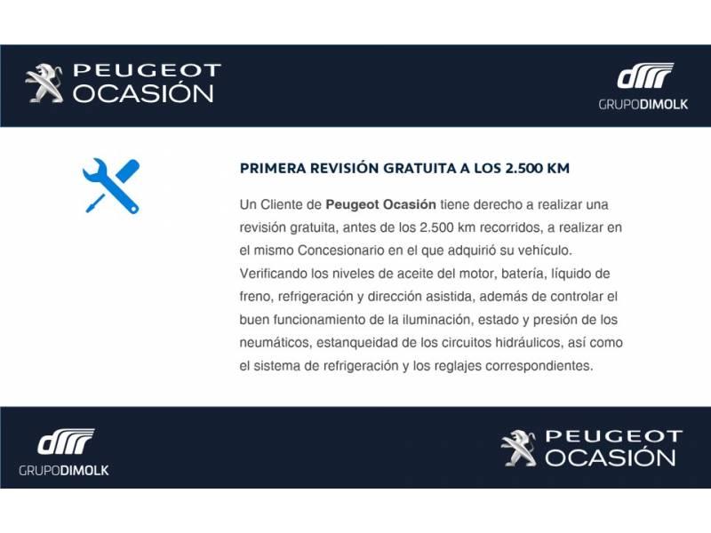 Peugeot 308 SW SW   1.2 PureTech 96KW (130CV) S&S Active