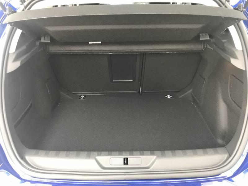 Peugeot 308 5p   1.5 BlueHDi 96KW (130CV) Auto Allure