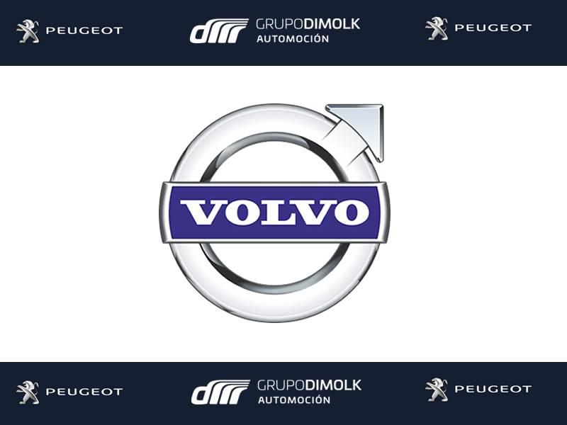 Volvo V50 2.0D 136cv Momentum