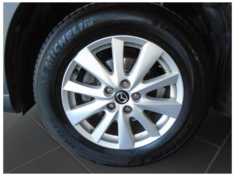 Mazda CX-5 2.2 150cv CRDT 2WD Style