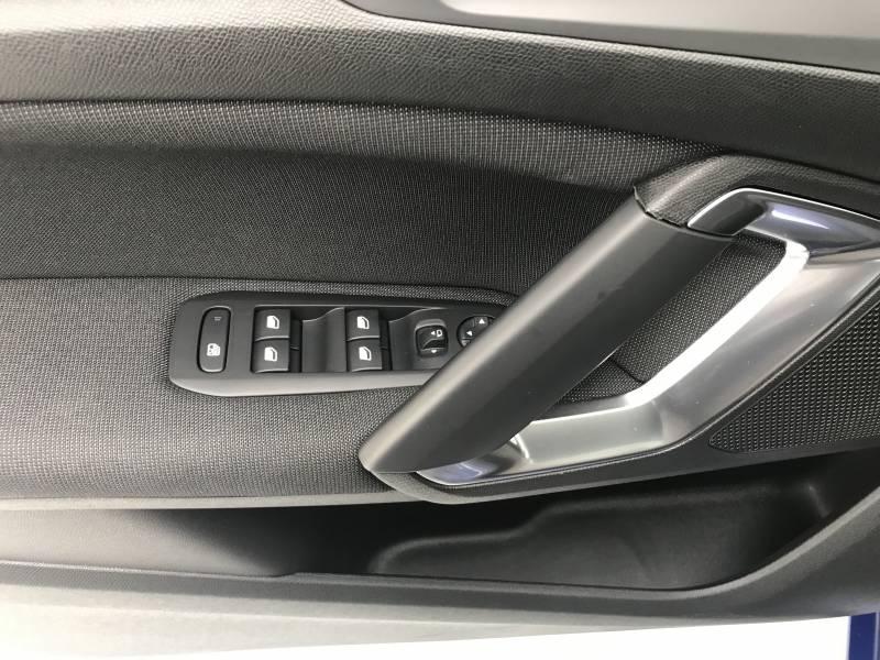 Peugeot 308 5p   1.2 PureTech 96KW (130CV) Allure