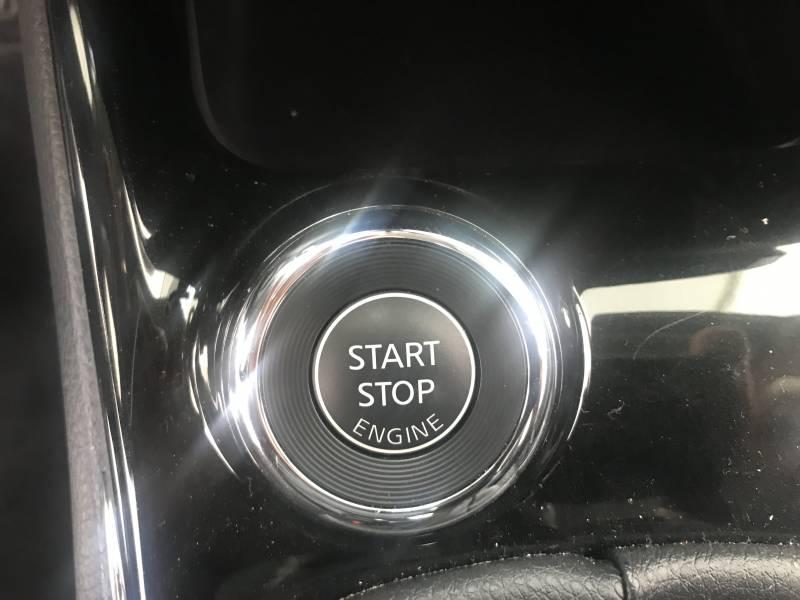 Nissan Pulsar DIG-T EU6 85 kW (115 CV) ACENTA