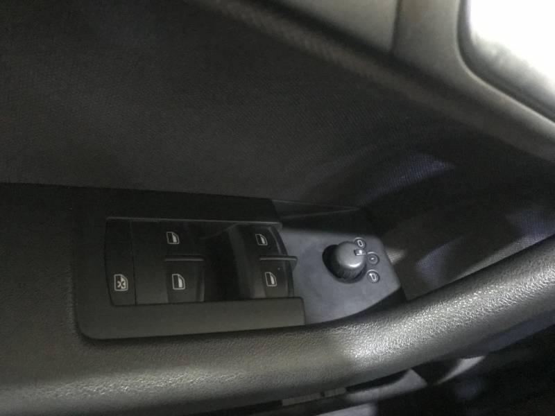 Audi A3 Sportback 1.6 TDI Ambition