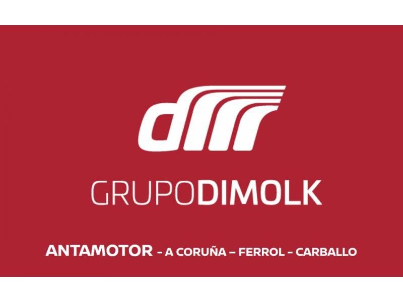 Opel Insignia Sports Tourer 1.8 16v Cosmo