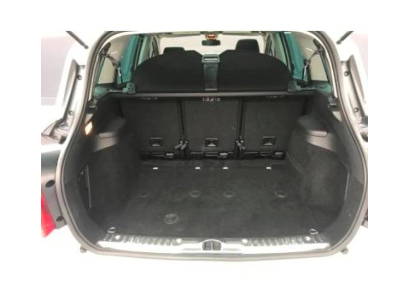 Peugeot 308 SW SW   1.6 HDI 110 FAP Sportium