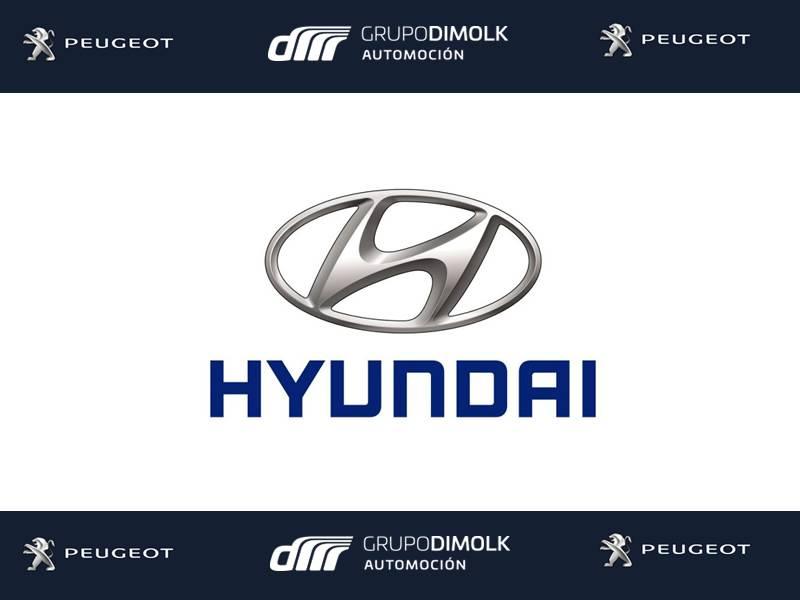 Hyundai i30 1.6 CRDi VGT 115cv Style