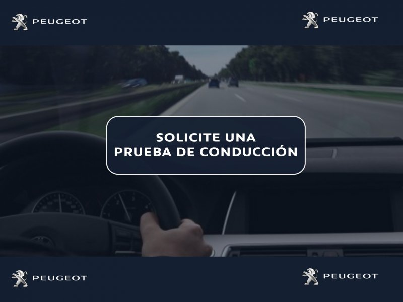 Peugeot 308 1.6 e-HDi 115 Business Line