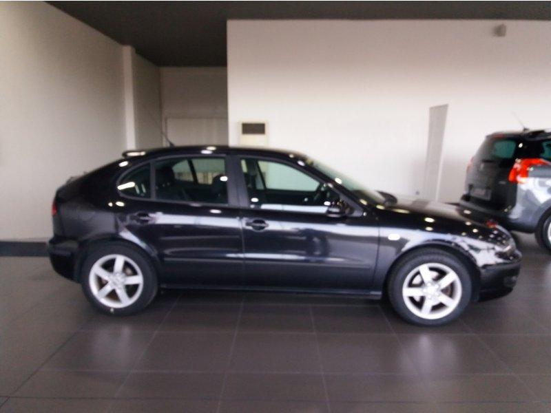 SEAT León 1.9 TDi 110CV STELLA
