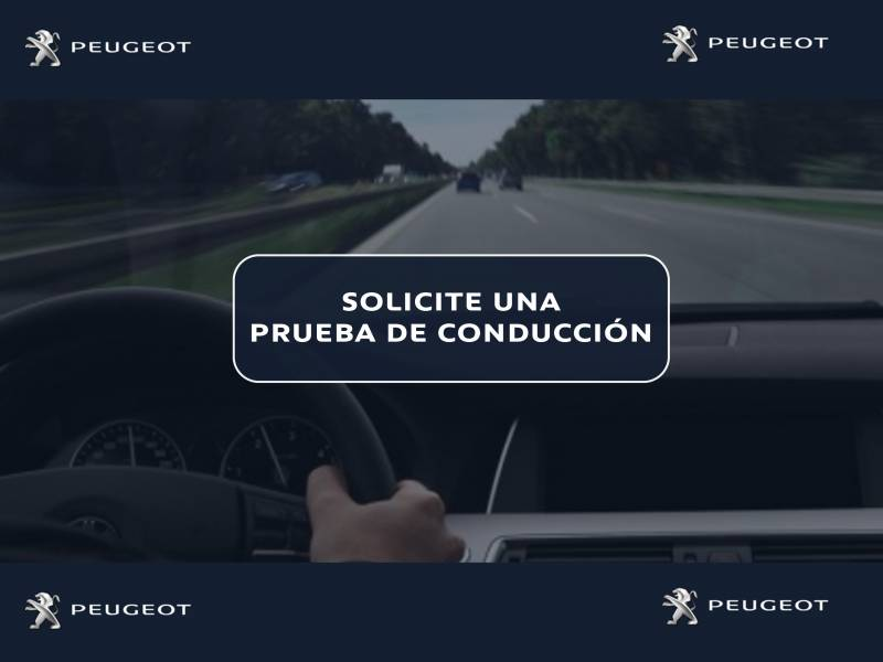 Peugeot Partner Tepee   1.6 HDi 110cv FAP Outdoor