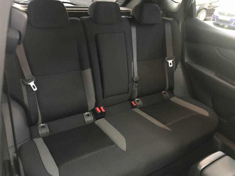 Nissan Qashqai DIG-T 103 kW (140 CV) E6D Q-LINE