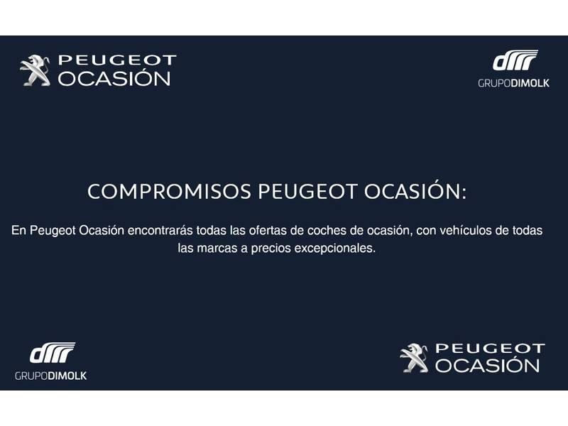 Peugeot 3008 1.2 PureTech 96KW (130CV) S&S Active
