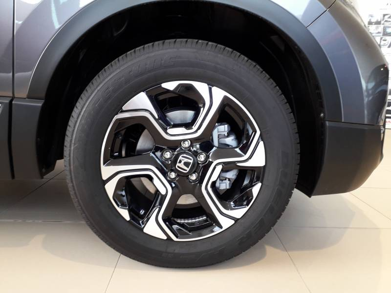 Honda CR-V 1.5 VTEC TURBO 4x4 CVT LIFESTYLE Lifestyle