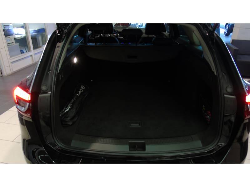 Opel Insignia ST 1.6 CDTi 100kW Turbo D   Aut Innovation