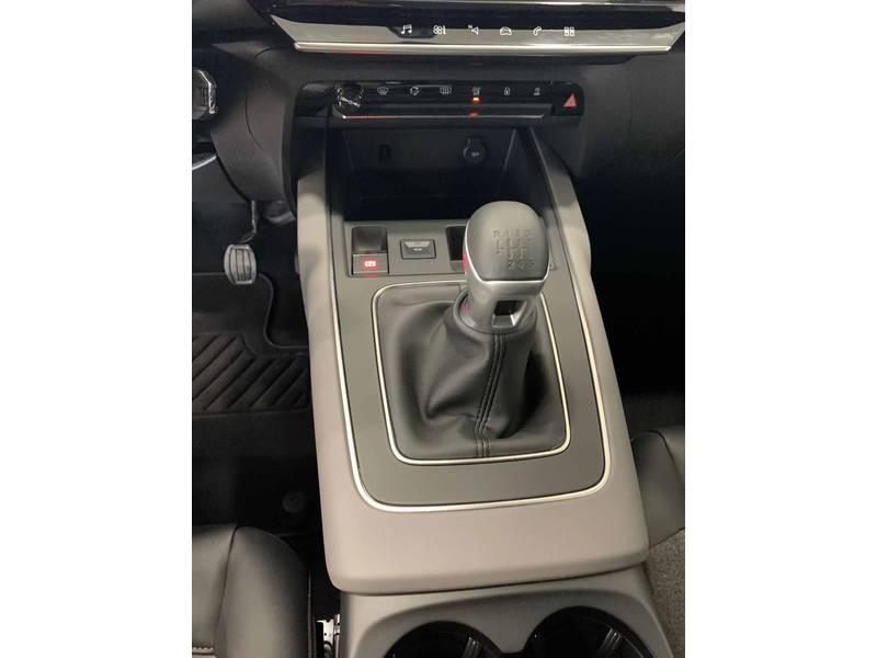 Citroën C5 Aircross PureTech 96kW (130CV) S&S Feel