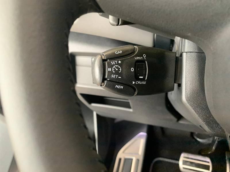 Citroën C5 Aircross PureTech 132kW (180CV) S&S EAT8 Shine