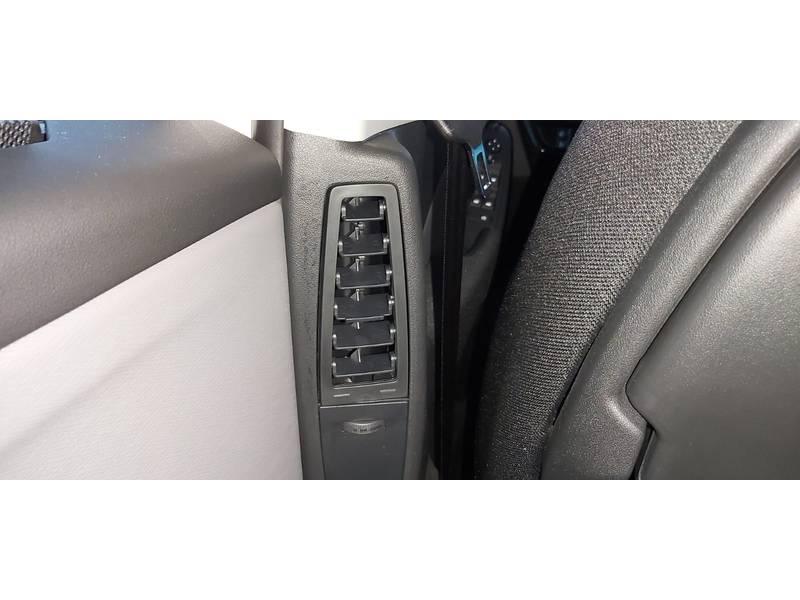 Citroën C4 Spacetourer PureTech 96KW (130CV) S&S 6v Feel