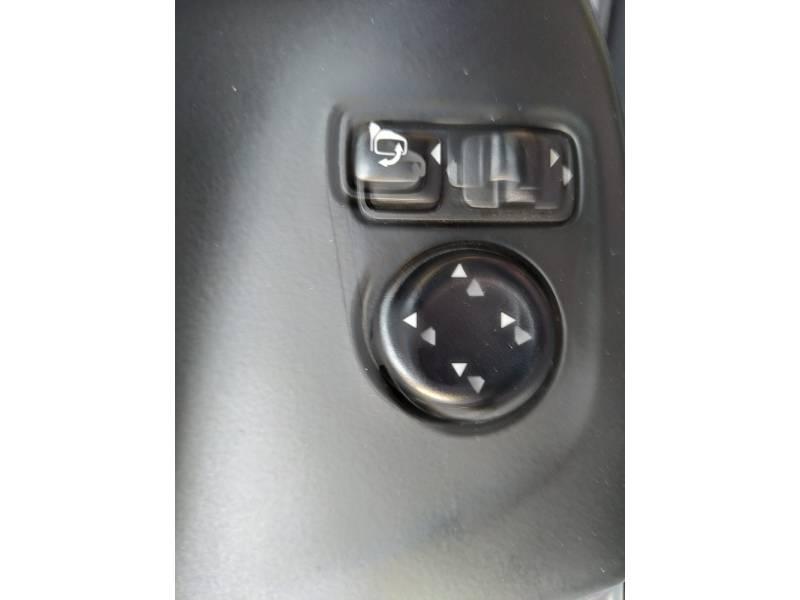 Renault Kadjar Energy dCi 130 4WD Zen