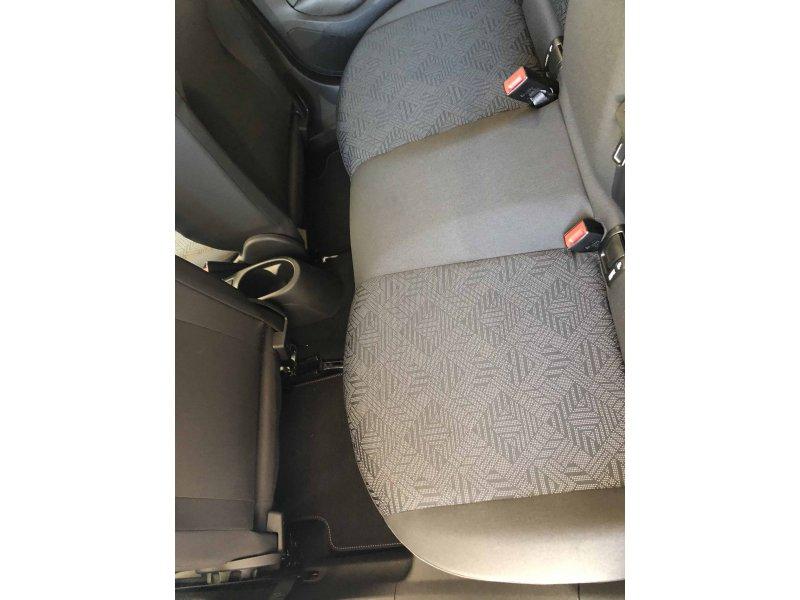 Opel Corsa 1.4 Manual 66kW (90CV) Selective