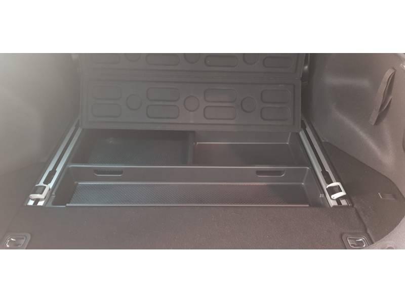 KIA cee'd Sportswagon 1.6 CRDi VGT 100kW (136CV) GT Line