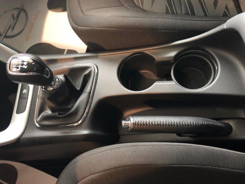 KIA cee'd 1.0 T-GDi 120CV Eco-Dynamics Drive