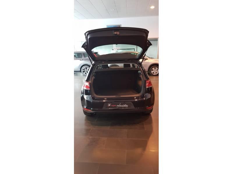 Volkswagen Golf Bluemotion Business 1.6 TDI 110cv Business Bluemotion