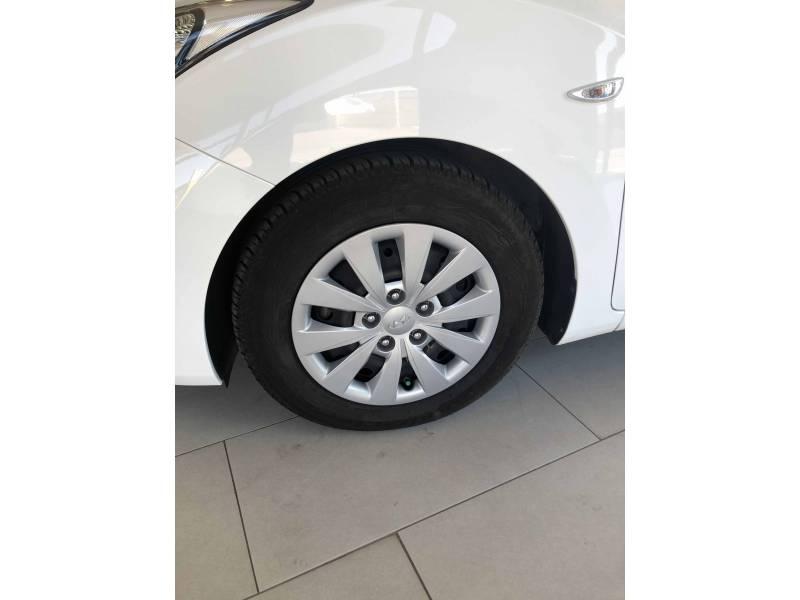 Hyundai i30 1.4 CRDi Klass