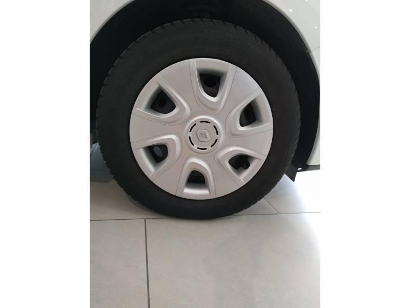 Renault Clio 1.2 16v 75 Euro 6 Expression
