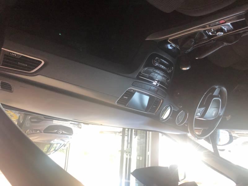 Peugeot 508 1.6 e-HDI 115cv Active