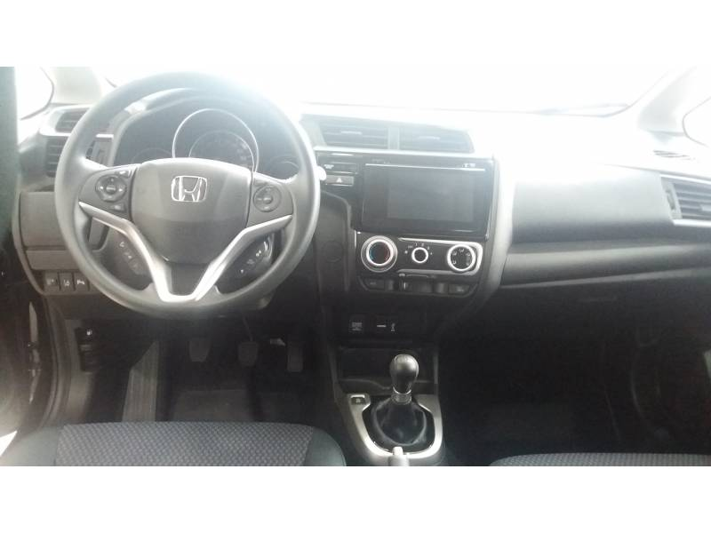 Honda Jazz 1.3 COMFORT COMFORT