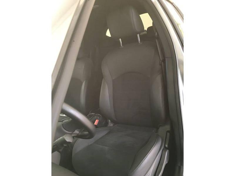 Nissan Juke DIG-T EU6 85 kW (115 CV) 6M/T ACENTA